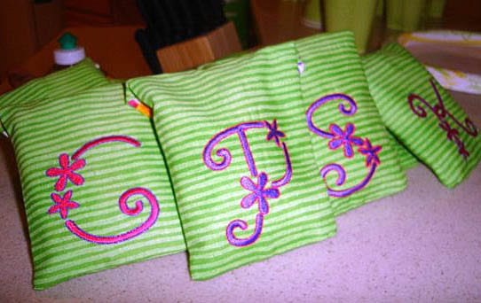 Perfect Party Favors For Tweens Celebration Lazy Girl Designs