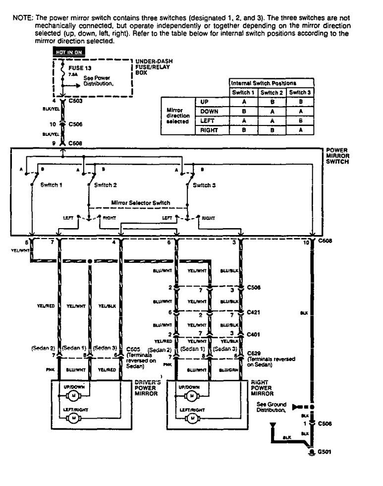 Diagram 1989 Acura Integra Wiring Diagram Full Version Hd Quality Wiring Diagram Diagramdianer Banficesare It