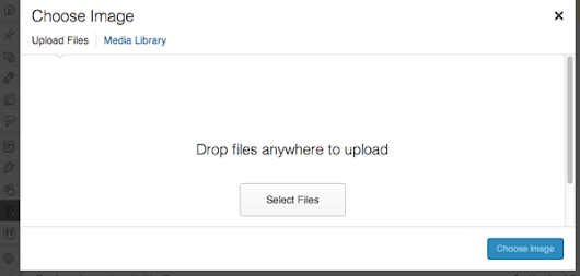 Using the WordPress 3.5 Media Uploader in Your Plugin or Theme