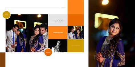 Whitepage wedding albums added 14 new    Whitepage