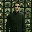 Rumor: Wachowski's preparing New Matrix Trilogy for Warner Brothers