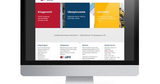 web design | Branding | Pinterest