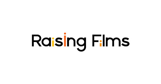 CLICK HERE to support Raising Films