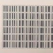 Data.Microhelix by Ryoji Ikeda, from the album...