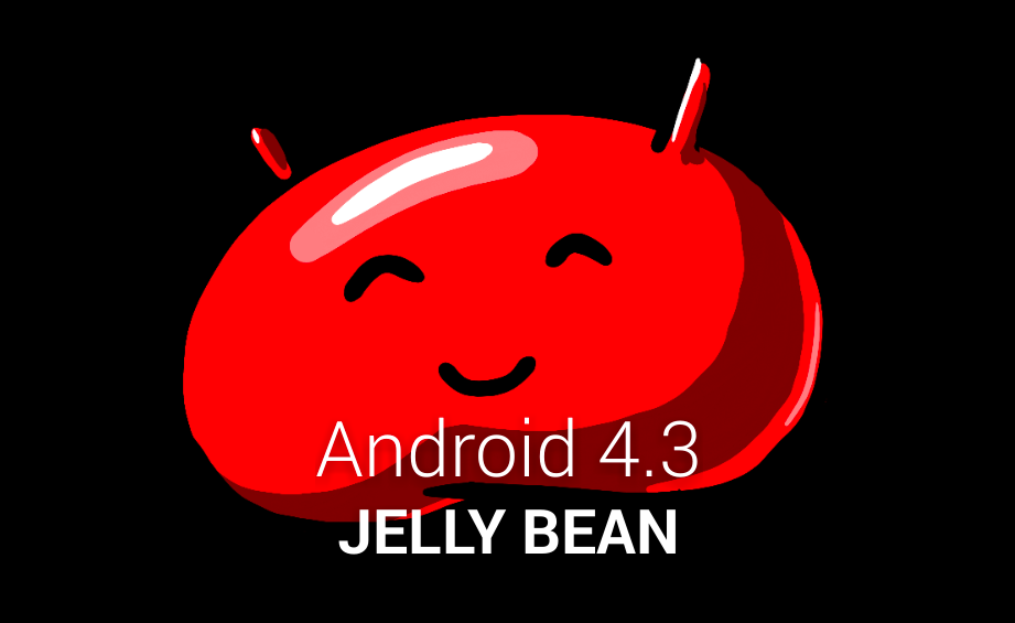 http://www.sammobile.com/wp-content/uploads/2013/08/android-4.3-jelly-bean.png
