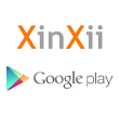 Google Play Books – For Authors on XinXii – Self-Publishing with XinXii