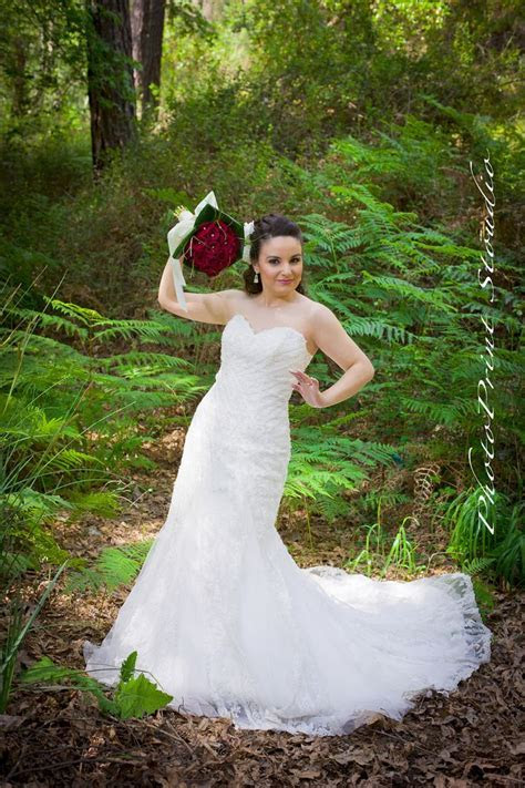 78 Best images about cyprus wedding photographer on