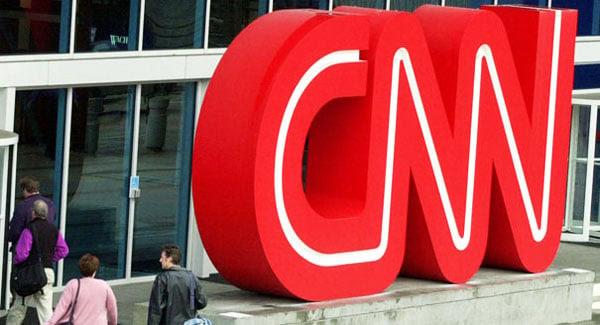 CNN-logo-600