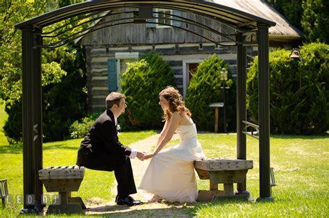 Wedding: Melissa   Matt, Part 1