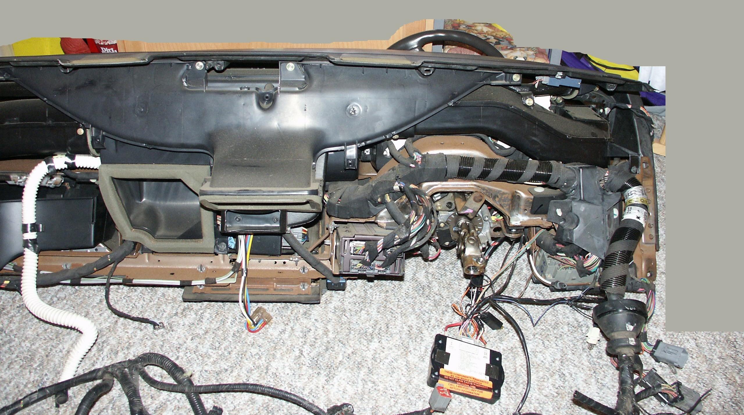 1999 Ford F 150 Blower Motor Wiring Diagram Winnebago Electrical Wiring Diagrams Vga Ab16 Jeanjaures37 Fr