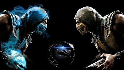 Mortal Kombat X Hack Updates December 11, 2017 at 10:02AM  LET'S GO TO MORTAL KOMBAT X GENERATOR SITE...