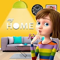 My Home Design Play Now For Free On Ufreegames