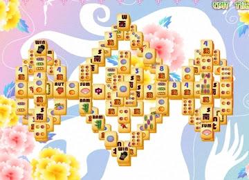 Tetris Kostenlos Spielen Ohne Anmeldung