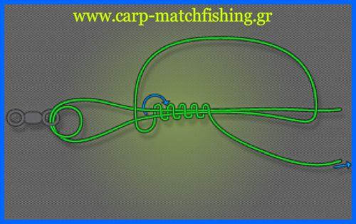 grinner-knot-3.jpg/www.carp-matchfishing.gr/knots