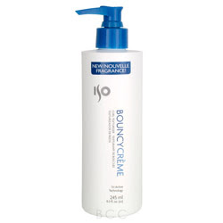 Shop Curl Enhancing Shampoos Conditioners Styling Products At