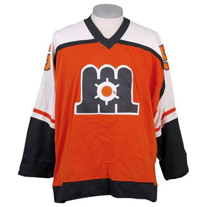 photo Maine Mariners 1982-83 F jersey.jpg
