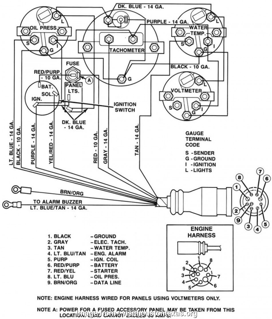 Mercruiser Wiring Harness Diagram 2 8 Wiring Diagram Show Show Emilia Fise It