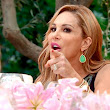 The Real Housewives Of Beverly Hills RECAP 2/11/13: Season 3 Episode 13 | Celeb Dirty Laundry