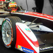 Robotic race car series will support Formula E next year | Ars Technica