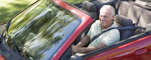 Easy Ways to Get Affordable Car Insurance Quotes for Senior Citizens