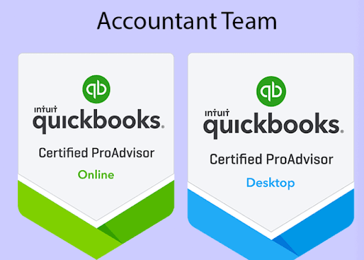 accountantteam : I will perform bookkeeping task with xero, quickbooks, and qbo for $10 on www.fiverr.com