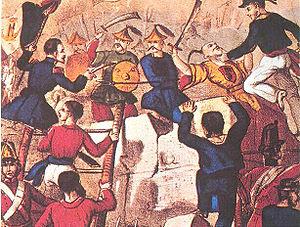 Second Opium War-guangzhou.jpg