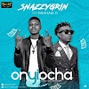 MUSIC: Snazzygrin Ft Graham D – Onyiocha