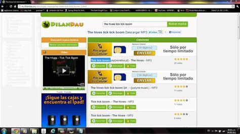 descargar musica mp sin virus gratis palestina
