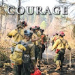 FCPMS Courage Vol.11 NA - Vol.11 NA