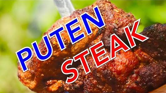 Pulled Pork Gasgrill Klaus Grillt : Best klaus grillt images in grilling