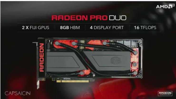 AMD Radeon Pro Duo (2)