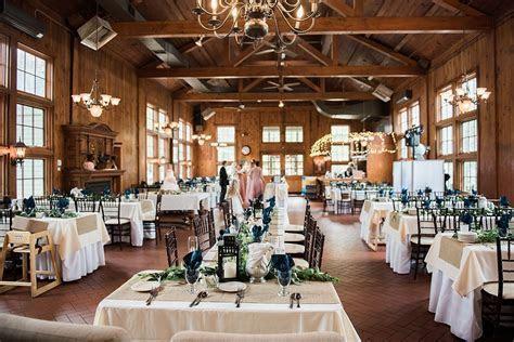 Wellers Carriage House Wedding Photos, Saline, Michigan