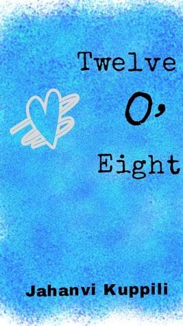 Book Review - Twelve O