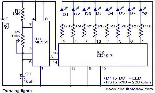 dancing-_light-circuit.JPG