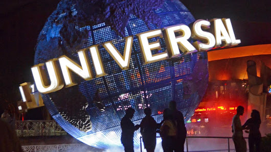 Universal Orlando tracking-system patent may improve theme park efficiency - Orlando Business Journal