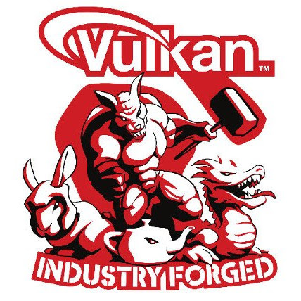 Vulkan CPU Implementation Still Working On LLVM Code Generation - Phoronix