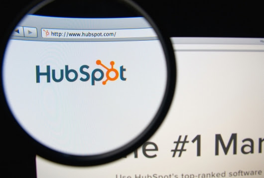 Hubspot's Seamless Integration with Small Businesses