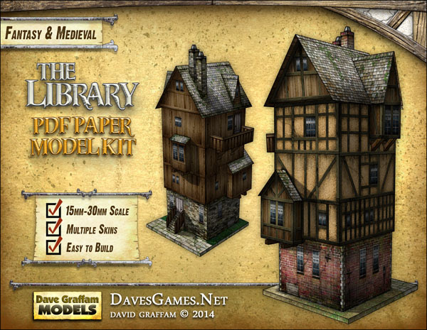 http://www.davesgames.net/papercraft/jpg/gallery-library-large.jpg