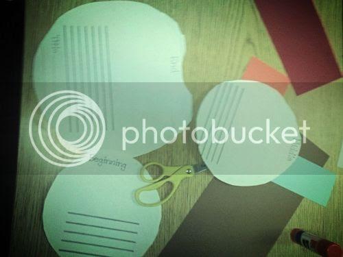photo 92540cc2-1cfa-4ef8-8a8c-541e7e9f6722_zpsfb118a44.jpg