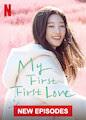 My First First Love - Season 2