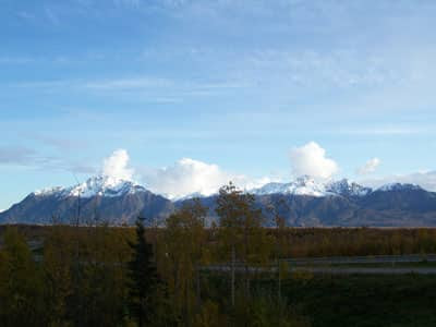 Amazing Accommodations Alaska | Local Attractions Anchorage