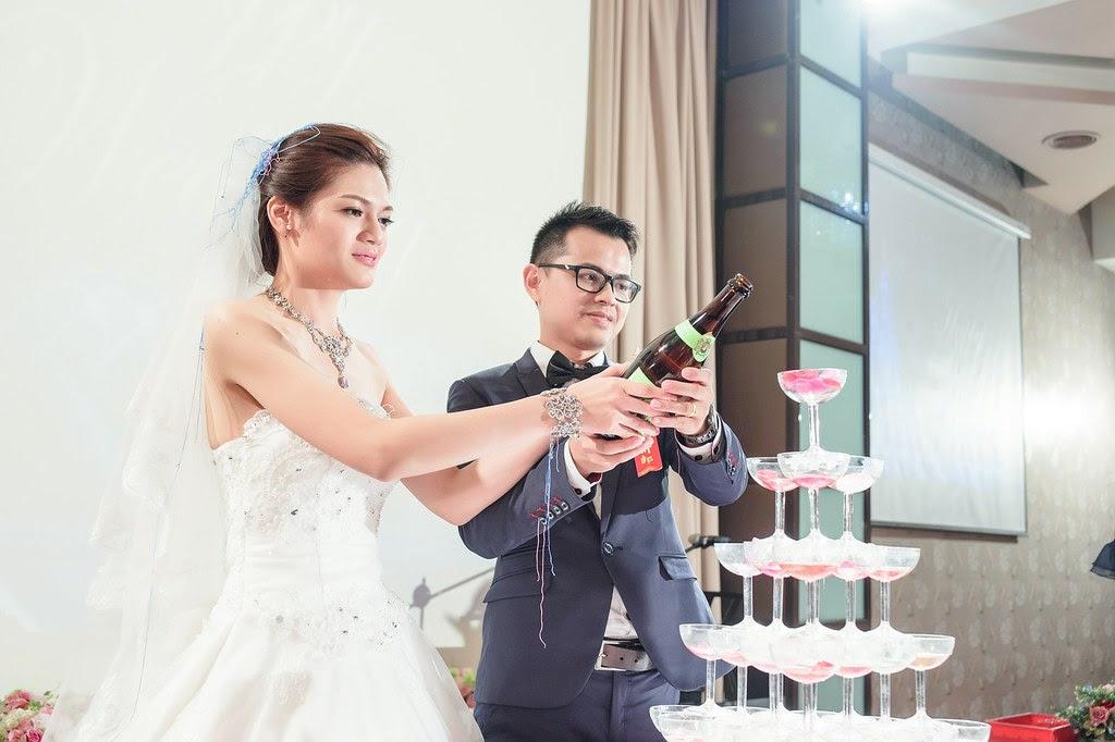 110新竹婚禮攝影