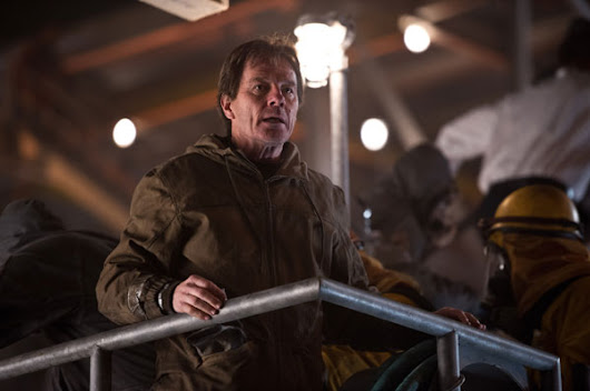 25 New Godzilla Photos!» FilmJabber Movie Blog
