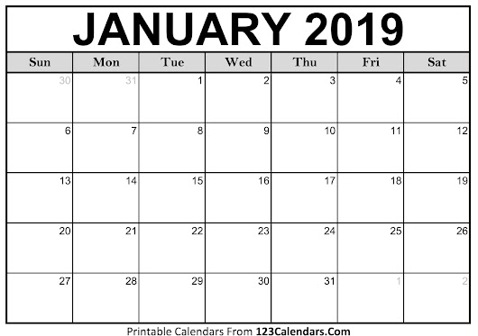 Edit your printable calendar. Customize it the way you want it. Add your notes, official holidays before you print. Your custom calendar is ready. Just clicking print.