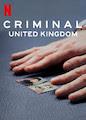 Criminal: UK - Season 1