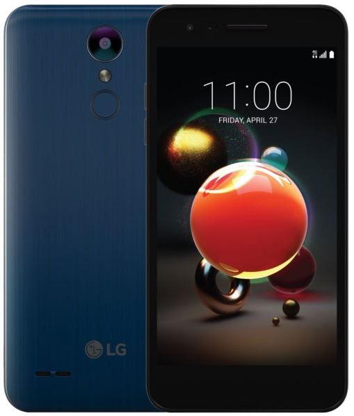 LG Aristo 2 Plus User Guide Manual Tips Tricks Download