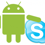 skype android yukle 150x150