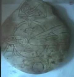 artefact-haramein.jpg