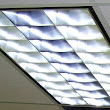 The Benefits of LED Lighting in Commercial Spaces throughout the Washington DC Region - Walsh Electrical Service