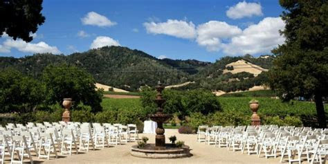 Soda Rock Winery Weddings   Get Prices for Wedding Venues
